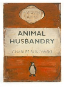 animal-husbandry-charles-bukowski-2003
