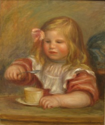 Coco_Eating_His_Soup,_1905,_by_Pierre-August_Renoir_(1841-1919)_-_IMG_7187