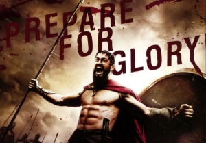 300-prepare-for-glory