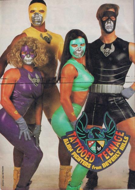tattoo-teen-fighters-team